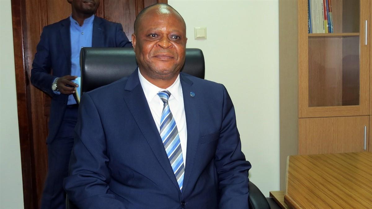 Jean Paul Mukolo