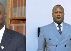 DRC: What hides the arrest of the DG of the RVA, and the suspension at the DGM, noise of boots in Kinshasa?